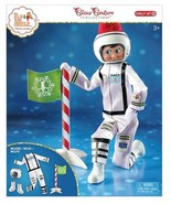 Elf on the Shelf Astronaut Claus Couture Space Outfit, Target Exclusive ... - $34.95