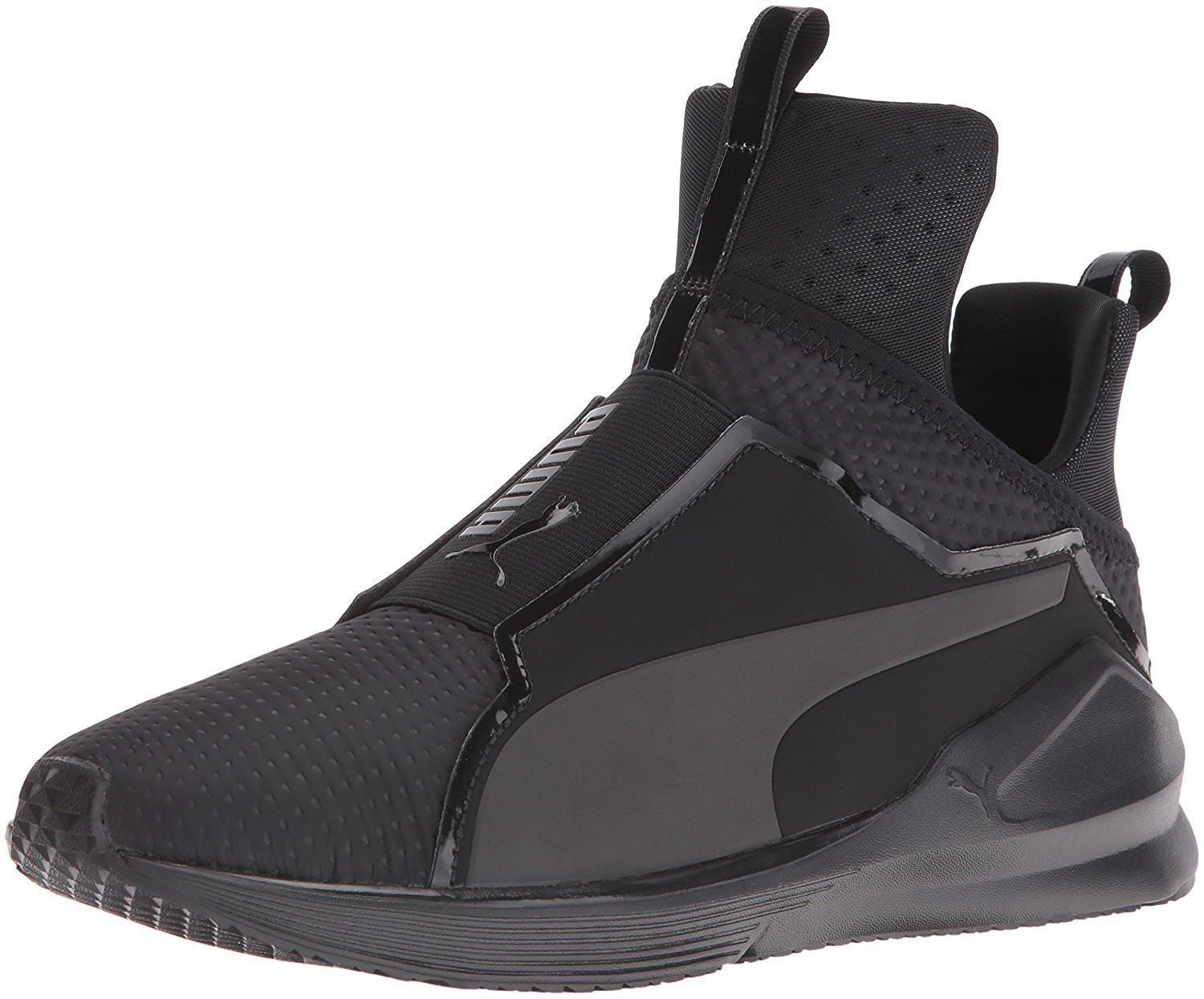PUMA Women s Fierce Quilted Cross-Trainer and 50 similar items. S l1600 265a34eab
