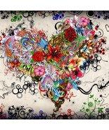 New Diamond Painting Embroidery Cross Stitch Rhinestone Mosaic Painting ... - $8.00+
