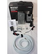 WeBoost Wilson 473105 Home 3G Cell Phone Signal Booster  - $148.49