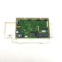 DC92-01621A Samsung Assy Pcb Main Wf6000 120 Genuine OEM DC92-01621A - $182.11