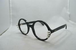 New Authentic Fendi Ff 0298 807 Eyeglasses Frame - $128.68