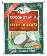 Grace Caribbean Coconut Milk Pwdr - $6.93