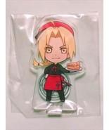 Fullmetal Alchemist Acrylic Keychain Strap Stand Edward Elric Princess Cafe - $59.39