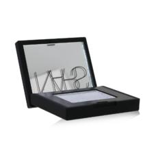 Nars Single Eyeshadow Banquise 5325 Brand New In Box - $15.26