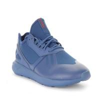 Adidas Shoes Tubular Runner K, S78728 - $126.86