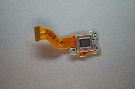 Digital camera image sensors CCD For Canon PowerShot SD200 IXUS 30 DH4127 - $10.00