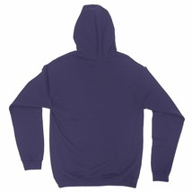 California Fleece Pullover Hoodie image 2