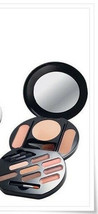Avon Perfect Look Color Palette in Warm - $19.80