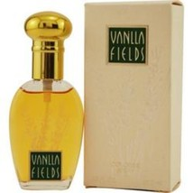 VANILLA FIELDS by Coty #123691 - Type: Fragrances for WOMEN - $19.23