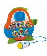 Fisher price abc 1 2 3 sing along thumbtall