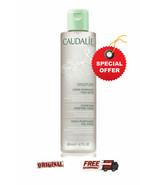 Caudalie Vinopure Purifying Toner 200ml CLEAR SKIN essential oil complex... - $29.16