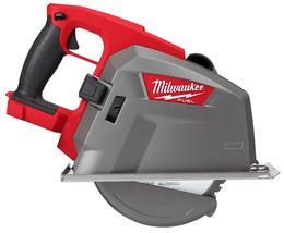 "Milwaukee 2982-20 M18 FUEL 8"" Metal Cutting Circular Saw, Tool Only - $510.00"