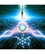 Haunted Ring Of Infinite Blessings Life Health Light Power Spirit Energy... - $2,350.00