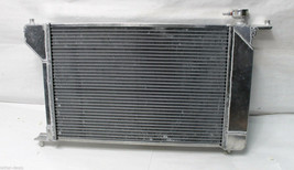 AFCO RADIATOR Direct Fit 1994-95 Mustang with Transmission Cooler Alumin... - $299.99