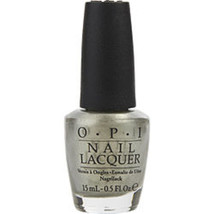 Opi Opi Centennial Celebration Nail Lacquer--.5oz For Women  - $12.43