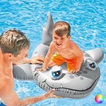 Inflatable pool figure Intex - $36.40