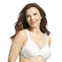 OLGA by WARNERS Signature Support Ultimate Comfort Underwire Bra size 40... - $22.76