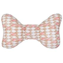 Naforye Air+ Baby Neck Support Pillow (Diamond Lattice) - $15.95