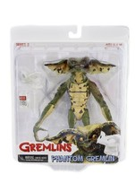 NECA Gremlins - Phantom Gremlin Action Figure - $67.82