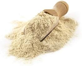 14 Oz Onion Powder, Dried N Ground, Organic, NON-GMO, Fantastic Flavor - $15.83