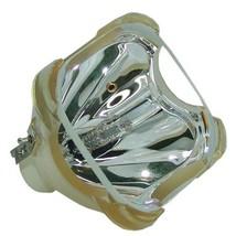 Original Philips Bare Lamp For Epson ELPLP22 - $123.74