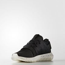 Adidas Originals Women's Tubular Viral Shoes Size 8.5 us S75915 - $138.57