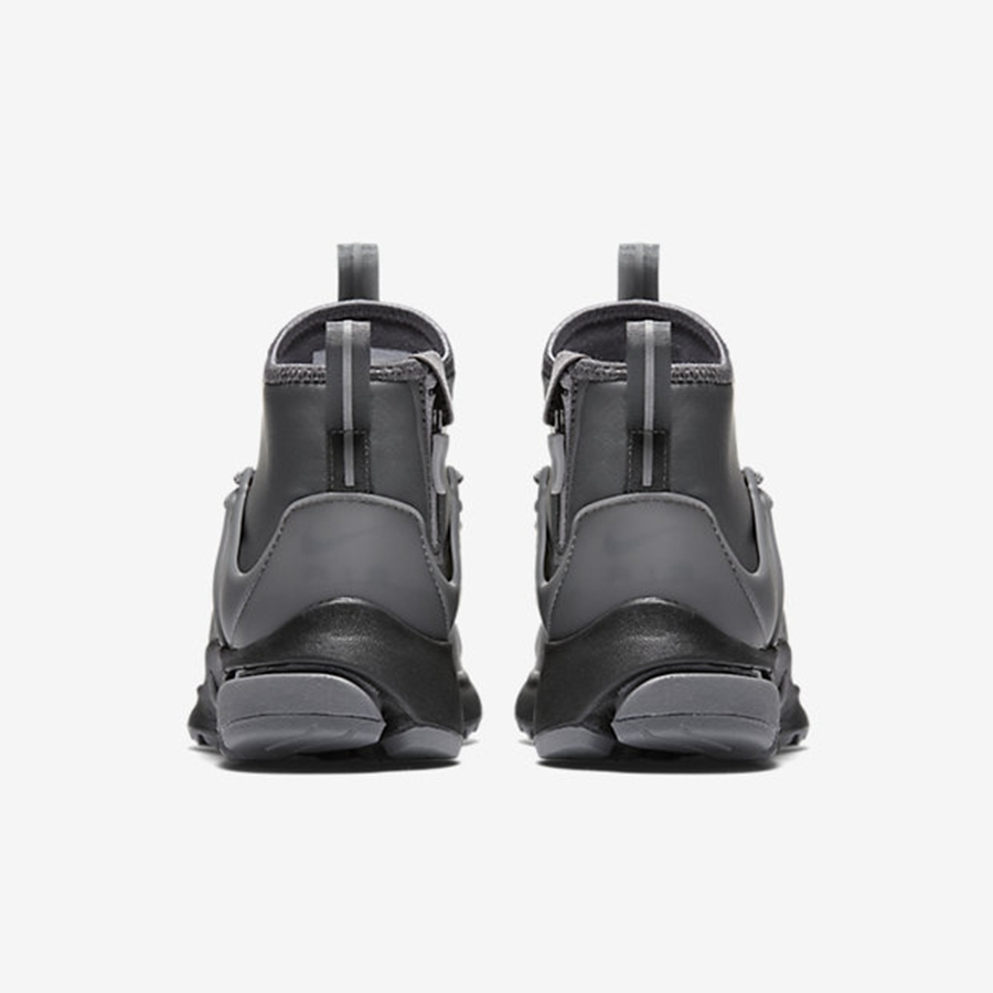 50 and New Air Nike Presto Mid Wmn items Utility similar lFTKJ1c3