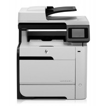 HP LaserJet Pro 400 MFP M475dw All-In-One Laser Printer - REFURBISHED - $989.99