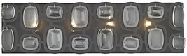 Elk Lighting 81162/4 Vanity-Lighting-fixtures Bronze - $212.00