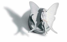 Lladro Fairy Light IV - Wall Light - $788.99