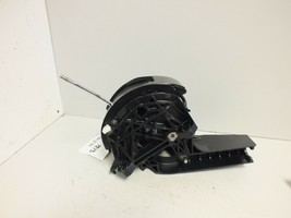 11 12 13 14 2011 2012 TOYOTA SIENNA TRANSMISSION SHIFTER GEAR SELECTOR #... - $40.99