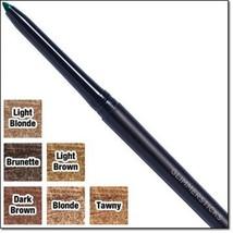 Avon Glimmerstick Brow Definer - $13.00