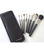 MAC Professional 8-Piece Makeup Brush Set - $120.00