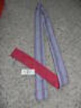 ANN TAYLOR LOFT SCARF OR BELT NWT $19.50 - $7.85