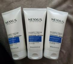 Nexxus humectress ultimate moisture conditioner 15.3 oz - $20.79