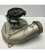 FASCO 7058-2635 Draft Inducer Blower Motor Assembly FREE shipping used #... - $70.13