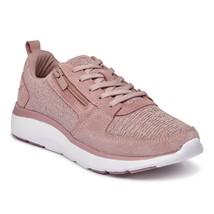 Vionic Remi Women's Blush Sneaker US 6 - $89.00