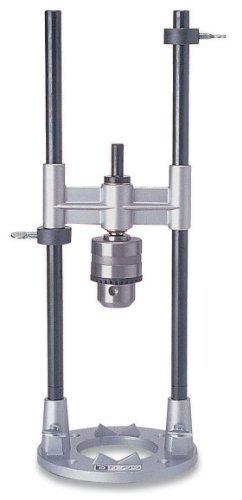 Japan Made! Kanzawa Drill Guide Aluminum Diecast K-801-2 13mm Chuck Guide 350mm