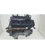 Engine Motor Engine 4.4L VIN 5 7th Digit 8 Cylinder Fits 05-09 LR3 299628 - $1,492.43