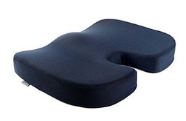 Great Car Seat Cushions Comfort Foam Seat Cushion Memory Foam Cushion Cushions