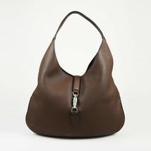 Gucci Jackie Hobo Bag - $2,510.00