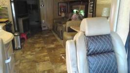 2015 Coachmen Sportscoach Cross Country 360DL For Sale In Ormand Beach, FL 32174 image 2