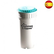 Tommee Tippee Closer to Nature - Filtros de recambio para calientabiberones - $22.60