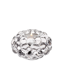 Orrefors Raspberry Crystal Votive, 6475762 - $48.51
