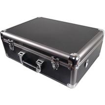 APE CASE ACHC5700 Aluminum Hard Case with Wheels - $919.16