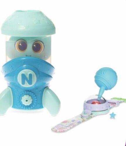 Distroller Baby Nano Mikronerlito Mikro Nerlie Ksi Merito 2019 Edition Dolls