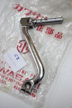 Kawasaki C2 C2SS C2TR D1 G1 J1 Kick Starter Pedal Nos - $38.39