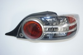 2005 Mazda RX-8 Passenger Side Tail Light OEM - $64.99