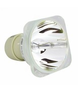 Philips 9284 442 05390 Philips Projector Bare Lamp - $70.99